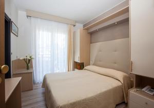 Hotel Torino, Szállodák  Lido di Jesolo - big - 5