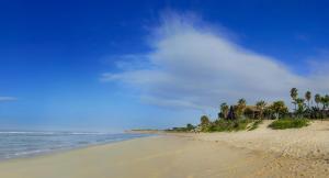 obrázek - Habitaciones Sajorami Beach