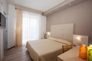 Hotel Torino, Szállodák  Lido di Jesolo - big - 10