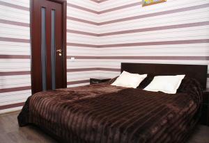 Отель Сьюит, Киев
