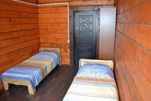 Гостевой дом Байкал 1 - фото 24