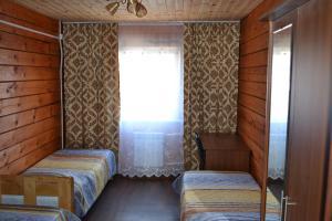 Гостевой дом Байкал 1 - фото 9