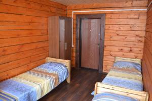 Гостевой дом Байкал 1 - фото 22