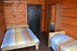 Гостевой дом Байкал 1 - фото 4
