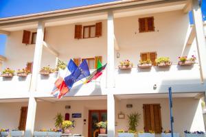 Hotel Ciritorno