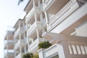 obrázek - Villa Del Mare Spa Resort