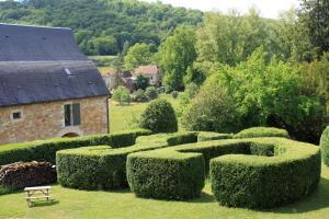 Domaine Le Broual