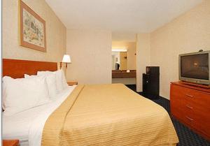 obrázek - Greenville Inn & Suites
