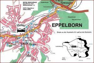 Eppelborner Hof
