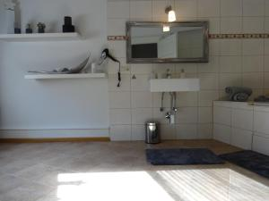 Du Russel Suite, Апартаменты  Баден-Баден - big - 40