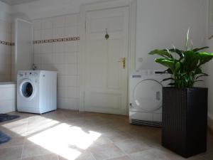Du Russel Suite, Апартаменты  Баден-Баден - big - 31