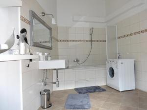 Du Russel Suite, Апартаменты  Баден-Баден - big - 60