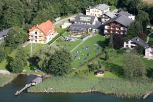 Hotel Restaurant F�nfhaus