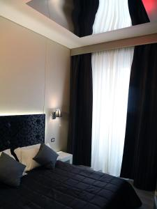 Piccolo di Piazza di Spagna Suites, Penzióny  Rím - big - 72