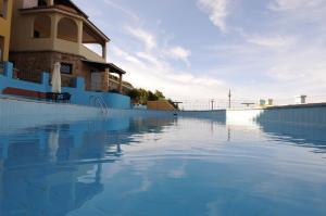 obrázek - Vallemare Residence e Residenza