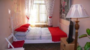 Отель Students Rooms на Петроградской - фото 18