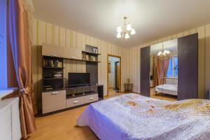Apartments near Filarmony