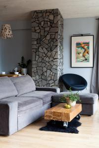 obrázek - Karolinka Guest House