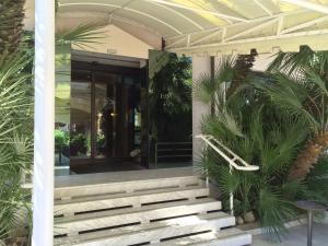obrázek - Eden Hotel