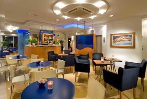 Hotel Riviera, Hotel  Misano Adriatico - big - 24