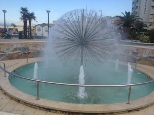 Hotel Riviera, Hotel  Misano Adriatico - big - 25