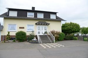 Ferienwohnung Haus Kotthoff