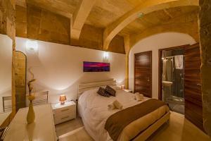 obrázek - Valletta Merisi Suites