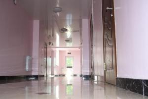 Отель Исток - фото 10