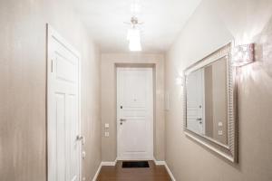 Minskroom Apartments 2 - фото 20