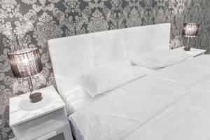 Minskroom Apartments 2 - фото 24