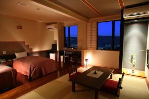 Атами - Oceanview Villa Jaiz