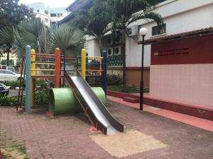 Lovage Stay Melaka, Апартаменты  Мелака - big - 18