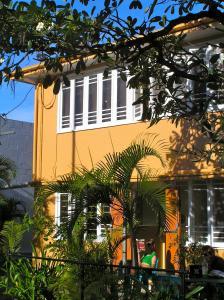 obrázek - Civic Guesthouse