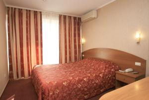 Отель Сочи-Магнолия - фото 23