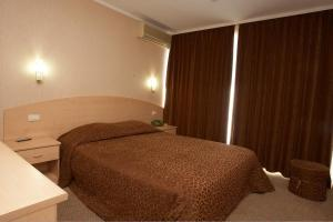 Отель Сочи-Магнолия - фото 24