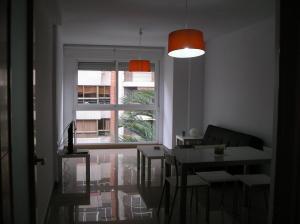 Apartamentos Benito, Appartamenti  Alicante - big - 4