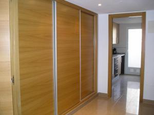 Apartamentos Benito, Appartamenti  Alicante - big - 5