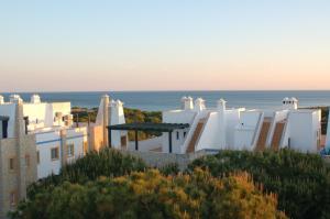 Алтура - Praia Verde - O Paraiso na Terra