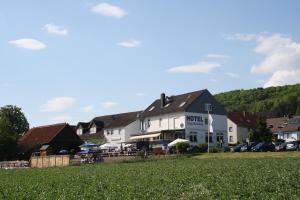 Landgasthaus Hesse