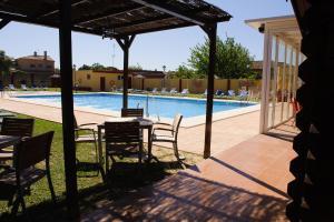 obrázek - Hotel Dunas Puerto