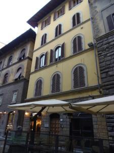 Relais Del Duomo