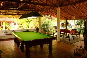 Secret Garden Chiangmai, Hotels  San Kamphaeng - big - 78