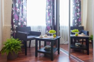 Prime Apartments 4 - фото 5