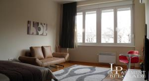 (Apartment LP Belgrade)