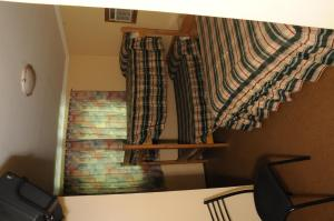 Hotel Turis, Hotely  San Rafael - big - 9