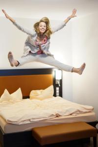obrázek - Hotel Pieper
