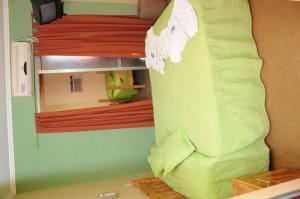 Hotel Turis, Hotely  San Rafael - big - 19
