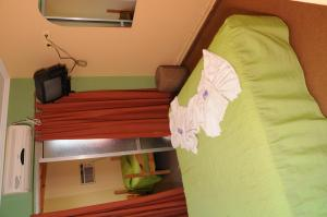 Hotel Turis, Hotely  San Rafael - big - 20