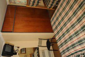 Hotel Turis, Hotely  San Rafael - big - 10