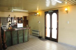Hotel Turis, Hotely  San Rafael - big - 25